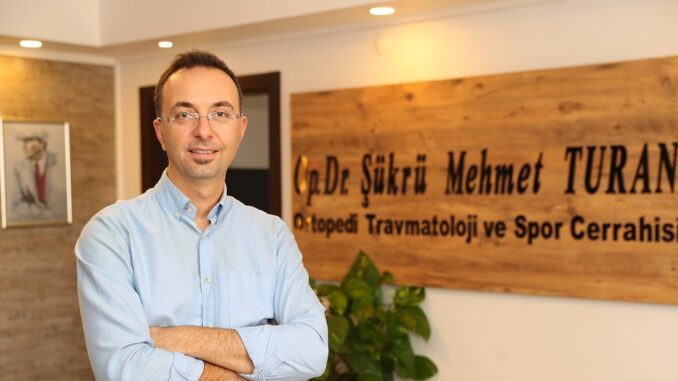 dr-sukrumehmet-turan-diz-omrunu-uzatan-tedaviler