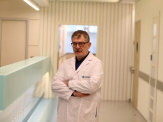 hangi-faktorler-erken-yasta-kalp-krizini-tetikliyor-Prof-Dr-Mehmet-Baltali